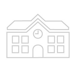 Icon for Whatcom Community College campus